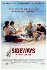 Sideways. In viaggio con Jack