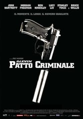 Slevin. Patto criminale