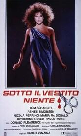 Sotto il vestito niente (1985)  00983002
