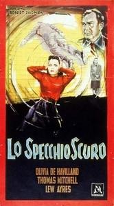 I migliori film del 1946 - Lo specchio film ...
