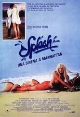 Splash - Una sirena a Manhattan