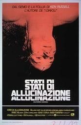 Stati di allucinazione