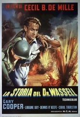 La storia del dottor Wassell
