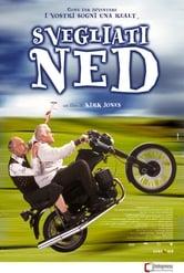 Svegliati Ned