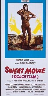 Sweet Movie - Dolcefilm