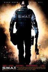 S.W.A.T - Squadra speciale anticrimine
