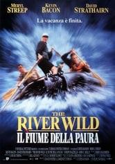 The River Wild. Il fiume della paura