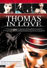 Thomas in Love