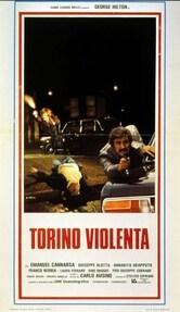 Torino violenta