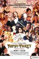 Topsy Turvy - Sottosopra