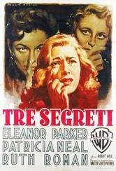 Tre segreti