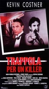 Trappola per un killer