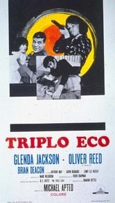 Triplo eco