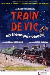 Train de vie - Un treno per vivere