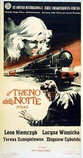 Il treno della notte