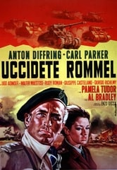 Uccidete Rommel!
