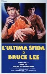 L'ultima sfida di Bruce Lee