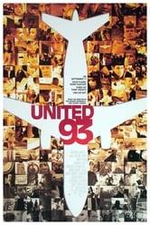 Locandina United 93