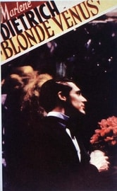 Venere bionda