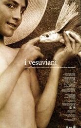 I vesuviani