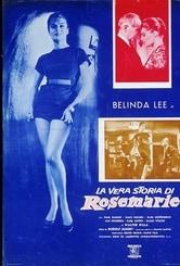 La vera storia di Rosemarie