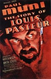 La vita del dottor Pasteur