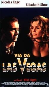 Via da Las Vegas