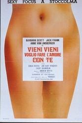 fare l amore con passione film erotici cinema