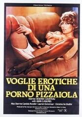 ragazze hot gratis video porno italiano casalinga