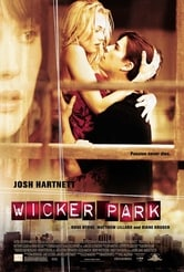 Appuntamento a Wicker Park