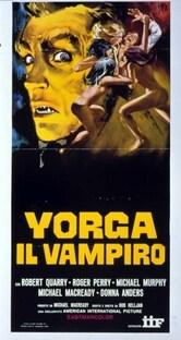 Yorga il vampiro