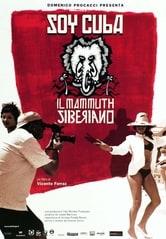 Soy Cuba - Il mammuth siberiano