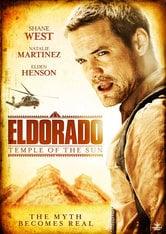 El Dorado. La città perduta