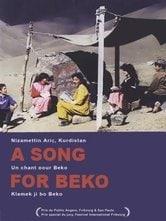 Un canto per Beko