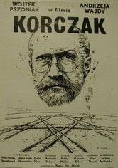 Dottor Korczak