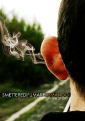 Smettere di fumare fumando