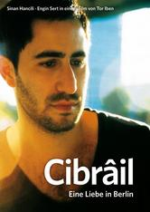 Cibrâil