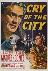L'urlo della città