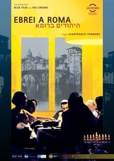 Ebrei a Roma