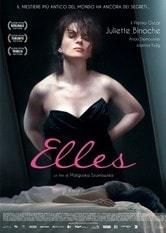 film erotici americani tema sulla prostituzione