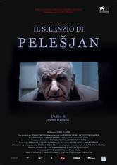 Il silenzio di Pelešjan