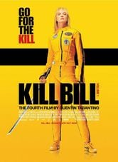 Kill Bill. Vol. 1