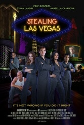 The Las Vegas Job