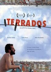 Terrados