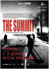 The Summit - I tre giorni della vergogna