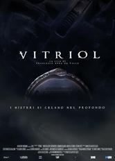 Vitriol