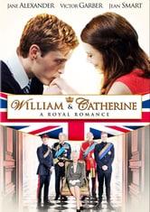William e Kate. Un amore da favola