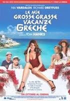 film eccitante programmi erotici tv