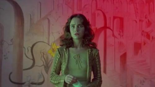 Grandi film italiani degli anni '70