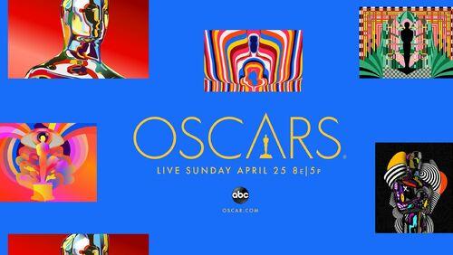 Oscar 2021: Le nomination
